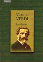 A vida de Verdi, o compositor italiano que inaugurou unha nova forma de entender a ópera.