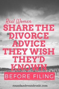 Divorce advice for women. divorce advice for women юмор о разводе, мысли, р Divorce Humor, Divorce Quotes, Dating Quotes, Dating Advice, Unhappy Marriage Quotes, Divorce Counseling, Divorce Books, Dating Humor, Dealing With Divorce