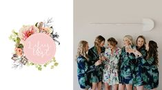 Lilies and Lust was started with brides in mind- but truth be told, we're for every woman. Whether you're looking for a beautiful gift to spoil your bridesmaids with, something pretty to get ready in on your big day, a gift for that someone special or just a way to treat yourself, we're sure to have something you'll love. #bridalsleepwear #pajamas #bridepajamas Bridesmaids, Bridesmaid Dresses, Wedding Dresses, Every Woman, Lilies, Big Day, Lust, Your Hair, Dream Wedding