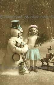 Afbeeldingsresultaat voor vintage christmas