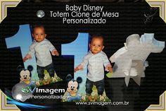 mini-totem-clone-personalizado-display-de-chão-no-tema-baby-disney-menino