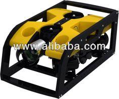 Roboteknik roVee ROV - Remotely Operated Underwater Vehicle ROV $8995