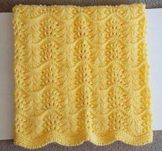 New Handmade HONEY BEE YELLOW Knit Crochet Baby Afghan Blanket   Etsy Baby Afghan Crochet, Baby Afghans, Knit Crochet, Afghan Blanket, Knitting, Yellow, Honey, Handmade, Etsy