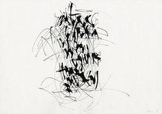 The Berlin Calligraphy Collection: Torsten Kolle