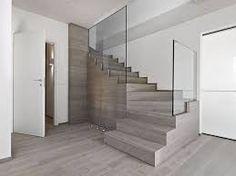 Risultati immagini per piastrelle scale interne