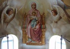 Avatar The Last Airbender Art, Orthodox Icons, Christian Art, Virgin Mary, Mosaic, Sculptures, Blessed, Princess Zelda, Angels