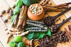 Mit együnk, hogy az érfalakat rugalmasan, fiatalosan tartsuk? Milyen étrend-kiegészítő használ, ha már rozsdásodnak az ereink? Mutatjuk! Ayurvedic Remedies, Ayurvedic Herbs, Ayurvedic Medicine, Herbal Medicine, Cooking With Ghee, Nepal Food, Weight Gain Supplements