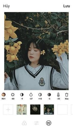 Photo Editor Software For Pc Photo Editor Printer Photography Editing Apps, Photo Editing Vsco, Instagram Photo Editing, Vsco Photography, Photography Filters, Girl Photography Poses, Pc Photo, Best Vsco Filters, Filters For Pictures