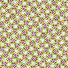 0_112e22_8b7b38fd_orig (800×800)
