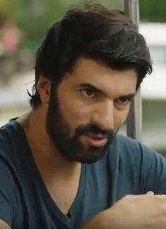 Turkish Actors, Best Actor, Love Of My Life, Big Hearts, Hot Actors, Jewel, Hot Guys, White People