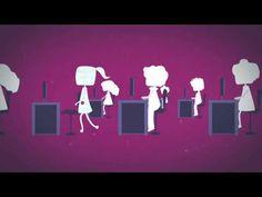 Derechos Reproductivos para un mejor futuro - YouTube