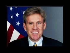 Obama Apology to MUSLIMS after they murdered Chris Stevens in Libya