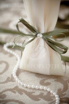 Wedding Cake Boxes, Wedding Favor Bags, Wedding Invitations, Greek Wedding, Our Wedding, Just Married, Christening, Wedding Designs, Perfect Wedding