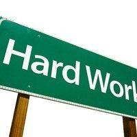 Hard Work Produced By Link Nukem by Calicoe G on SoundCloud