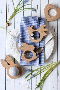 """Милые сердцу штучки: """"Пасхальный декор: винтаж, креатив, цветы, зайцы..."""""""