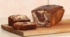 On ne résiste jamais longtemps à l'appel du chocolat. Alors quand on est au régime, c'est dur de ne pas craquer.