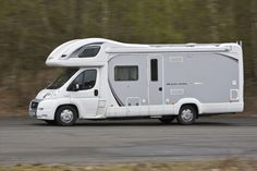 Checking your brakes | Practical Motorhome