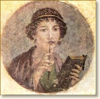"""The Destruction of Pompeii, 79 AD-- Pliny the Younger-- """"...but I admit that I derived some poor consolation in my mortal lot from the belief that the whole world was dying with me and I with it."""