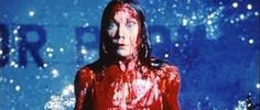 carrie - Google Search