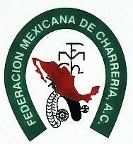 Federación mexicana de charreria