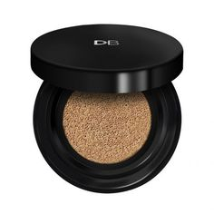 """<p><b> <li>The hottest new makeup trend! <li>Liquid foundation in a cushion delivers the perfect amount of product every time. <li> Create a natural looking complexion or fresh & dewy look.  <li> Weightless, hydrating & brightening formula for a lasting glow. <li> No-mess compact with mirror is perfect on the go.  <li> Applicator pad for easy and build-able coverage.   <li> Refills available. </b> </p><p> <img src=""""{{media…"""