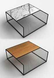 Image result for jenga inspired furniture