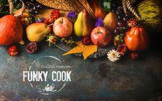 Η ιστορία του φαγητού και μια προσωπική ιστορία, γιατί όλοι έχουμε στην μνήμη μας χαραγμένη την γεύση. Στο FunkyCook.gr θα βρεις Εποχιακές, Παραδοσιακές και Εύκολες Συνταγές, όλες έχουν να πουν μια ιστορία.