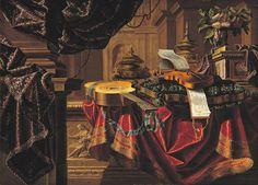 Carlo Manieri detto Maestro della Floridiana (Taranto?-documentato a Roma dal 1662 al 1700)