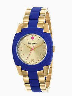 ed21bcd4b5b Designer Watches for Women
