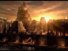 Superior Technology of Ancient Egypt Civilization | Full Documentary
