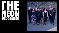 1982,#Dance & Electronic,DANCEDELIC-D,eerste,#GoGo,#judgement,#Klassiker,#Let,me,#Neon,opname,#Please,#Release,#Rock,#Rock #Classics,#Soundklassiker,#the,#The #Neon #Judgement,#The #New #Judgement,#video #The #Neon #Judgement   #Please #Release Me #Let Me #GoGo [eerste v… - http://sound.saar.city/?p=31893