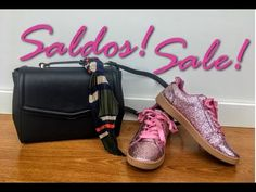 Compras em Lisboa, Portugal: os saldos / sale / promoções das fast fashion: Primark, Zara, Mango...