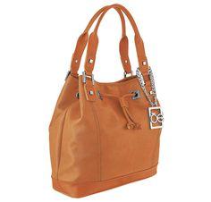 chloe handbags mexico oemoda