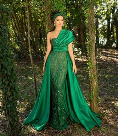 African Prom Dresses, African Wedding Dress, Sequin Prom Dresses, African Dress, Bridal Dresses, Bridesmaid Dresses, Dress Prom, Dress Wedding, Party Dresses