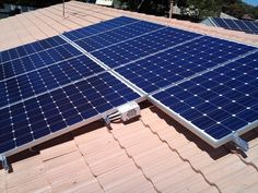 To Get Quality On-Grid Solar Panel Installation, Find more details here: Solar Panel Installation, Solar Panels, Solar System, Grid, Outdoor Decor, Sun Panels, Solar Power Panels, Solar System Crafts, Planetary System