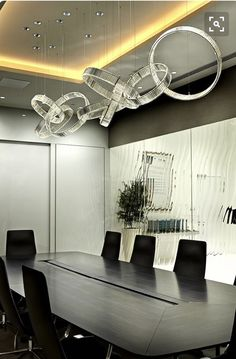 Modern Design and Living Industrial Style Lighting, Interior Lighting, Home Lighting, Modern Lighting, Luxury Lighting, Lighting Ideas, Luxury Dining Room, Dining Room Lighting, Ceiling Light Inspiration