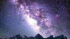 Sobre los universos paralelos