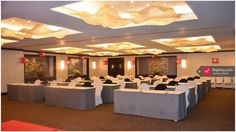 79 Best Banquet Halls In Chennai Images Banquet Banquettes Chennai