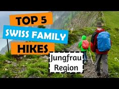 Our favorite family activities in the Jungfrau region, including hikes suitable for kids and strollers and alpine playgrounds with big views. Swiss Travel Pass, Jungfraujoch, Best Flights, Zermatt, Day Hike, Fun At Work, Free Travel, Train Travel, Family Activities