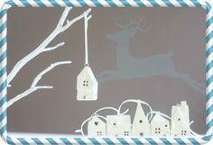The Handcraft Seller Blog: The Handcrafter Christmas Fair