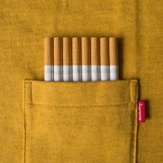 grafika cigarette, blue, and grunge Mellow Yellow, Mustard Yellow, Fred Instagram, Disney Instagram, Things Organized Neatly, Yellow Theme, Colour Yellow, Aesthetic Colors, Aesthetic Yellow