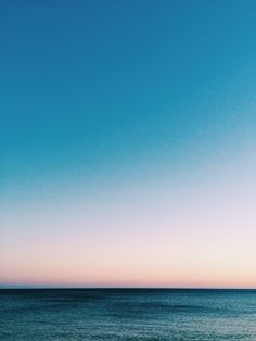 See more of joanamc's content on VSCO. Vsco Grid, My Photos, March, Celestial, Sunset, Water, Inspire, Outdoor, Inspiration