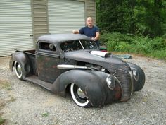 earthman's actual ratrod foto thread - Page 60 - Rat Rods Rule - Rat Rods, Hot Rods, Bikes, Photos, Builds, Tech, Talk & Advice since 2007!