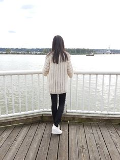 b5a0136e33705 402 Best Cardigan Sweaters images in 2019