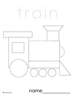 coloring pages for transportation units - photo#41