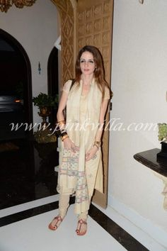 19 Best Sussanne Khan images in 2015 | Bollywood celebrities