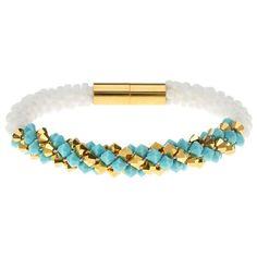 Handmade Wire Jewelry, Wire Wrapped Jewelry, Beaded Jewelry, Jewelry Making Kits, Jewelry Kits, Jewelry Ideas, Jewelry Accessories, Diy Jewelry, Diy Bordados