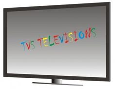 http://tvstelevision-s.com/wp-content/uploads/2011/10/TVs-Televisions-Image-300x232.jpg - TVs Televisions - http://tvstelevision-s.com/tvs-televisions.html