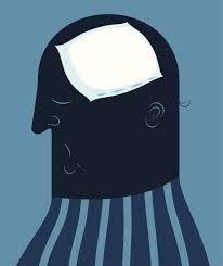 #anxiety #depression #mentalhealth #mentalhealthawareness #selfcare #love #stress #ptsd #mentalillness #selflove #mentalhealthmatters #covid #therapy #health #wellness #healing #anxietyrelief #mindfulness #recovery #sad #life #motivation #bipolar #trauma #chronicillness #psychology #pain #coronavirus ##art#####www.royeronlinephamacy.com/product/buy-dilaudid-hydromorphone-8mg-online-no-prescription/ Pill Finder, Brain Parts, Can Not Sleep, Self Fulfilling Prophecy, Sleeping Pills, Urgent Care, Mental Health Matters, Mental Disorders, How To Stay Awake