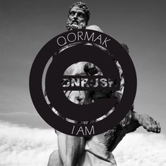 [Techno] Qormak - I Am [EON042] -  Full preview: https://hearthis.at/e.onrush/set/qormak-i-am/ Tracks: MMT 07:36 MMT (Da Productor Remix) 07:53 DCTF 05:13 DCTF (Da Productor Remix) 07:15 LC-50001 © 2015 E Onrush EAN 4250252584155 Release date 2015-11-27 http://e-onrush.tumblr.com/ Feel free to sign up to our newsletter on: https://chibarrecords.de/about-us #techno
